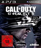 Call of Duty: Ghosts - [PlayStation 3]