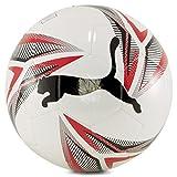 PUMA Ftblplay Big Cat Balón de Fútbol, Unisex Adultos