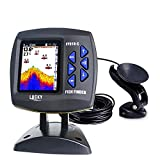 Ouo Fish Finders - Best Reviews Guide