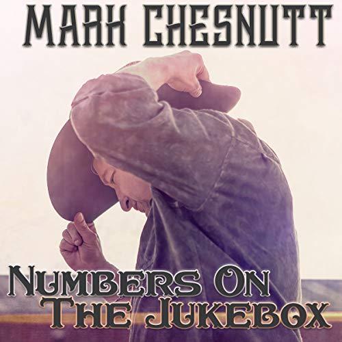 Numbers On The Jukebox