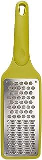 Trancheuse Mandoline coupe-légumes Veggie Dicer Handheld Cuisine En Acier Inoxydable Légumes Râpe Enfants Alimentaires Out...