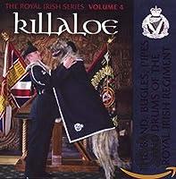 Killaloe (Royal Irish Series)
