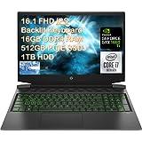 2021 Acer Predator Helios 300 Premium Gaming 15...