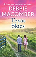 Texas Skies: Lonesome Cowboy / Texas Two-step (Heart of Texas)