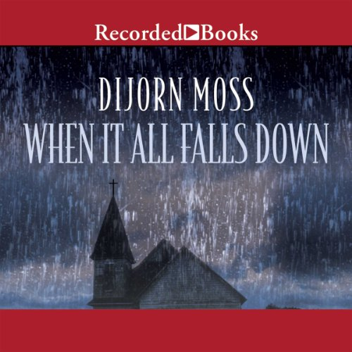 When It All Falls Down audiobook cover art