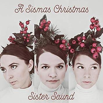 A Sismas Christmas
