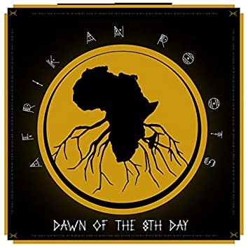 Dawn Of The 8th Day