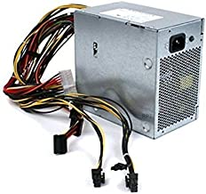 xps 435t power supply