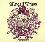 Almrausch - Mnozil Brass