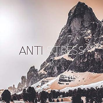 Anti Stress, Vol. 3