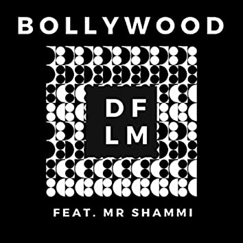 Bollywood (feat. Mr Shammi)