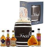 probierFass Cognac Geschenk