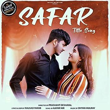Safar ( Unplugged )