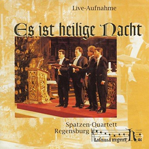 Eja so seht den Rosenstrauch (Live)