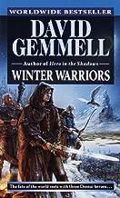Winter Warriors (Drenai Book 8)