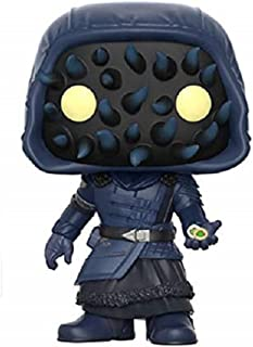 Funko Pop! Destiny Xur Exclusive Vinyl Figure