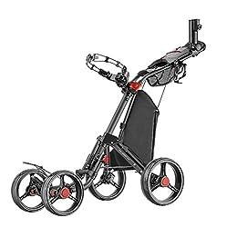 golf trolley kaufen