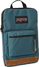 JanSport Right Pack Sleeve T26Y (Taro Teal)