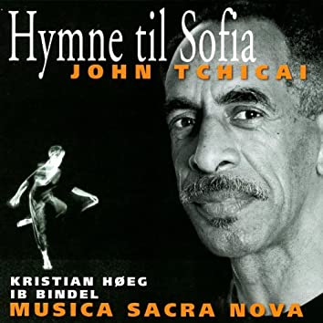 Hymn To Sophia (Hymne Til Sofia)