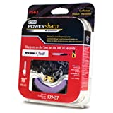 Oregon PS62 PowerSharp 18-Inch Chainsaw Chain For Craftsman, Homelite, Poulan, And Poulan Pro Chainsaws