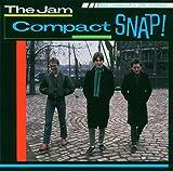 Songtexte von The Jam - Compact Snap!