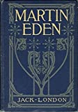 Martin Eden (English Edition) - Format Kindle - 4,55 €