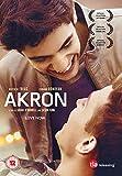 Akron [Reino Unido] [DVD]
