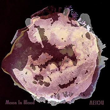 Moon in Blood