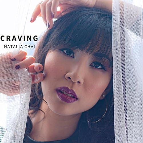 Natalia Chai