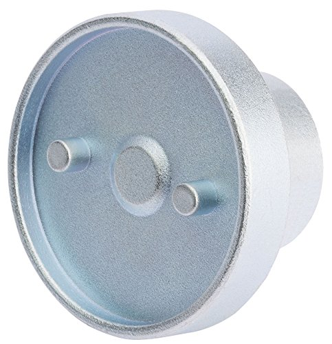 Draper 38199de herramientas para pistones de freno Expert