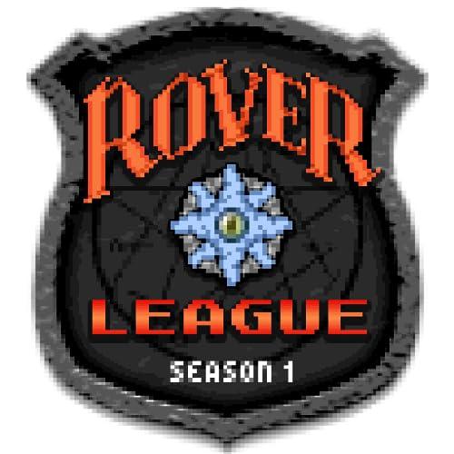 Rover League - Season 1