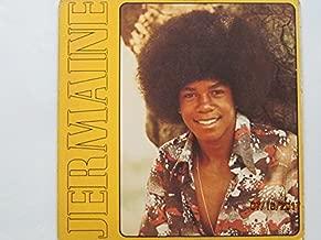 Best jermaine jackson 1972 Reviews
