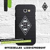 Borussia Mönchengladbach Case - Club- Schutzhülle passend für das Samsung