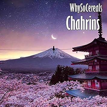 Chahrins