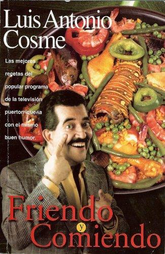 friendo y comiendo spanish edition download download now forumfinder Image collections