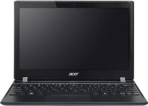Acer High Performance 11.6inch HD Laptop, Intel Celeron Processor 1.60GHz, 4GB RAM, 320GB HDD, Intel HD Graphics, WiFi, Bluetooth, HDMI, Win10 Pro (Renewed)
