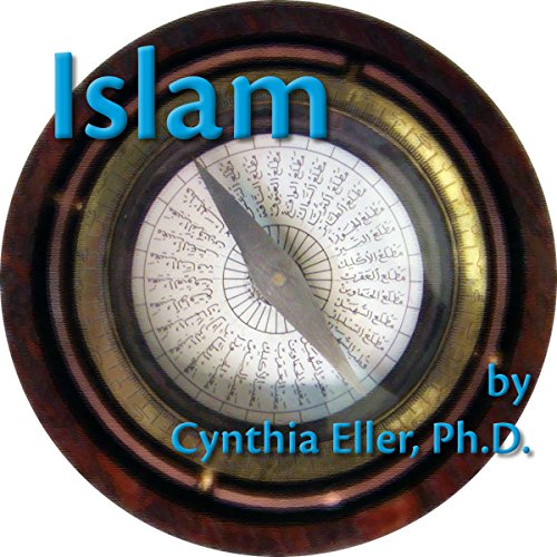 World Religious Traditions: Islam cover art