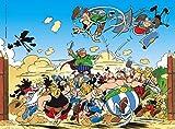 Ravensburger Puzzle 200 Asterix