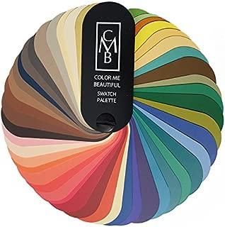 Best spring colour palette colour me beautiful Reviews
