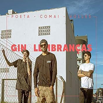 Gin & Lembranças