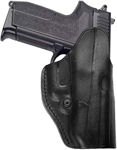 Craft Holsters Jericho 941 FS Compatible Holster - Quick...