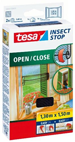 tesa -   Insect Stop Comfort