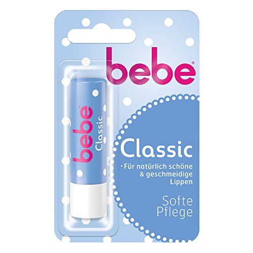 BEBE YOUNG CARE Lipstick classic 4.9 g