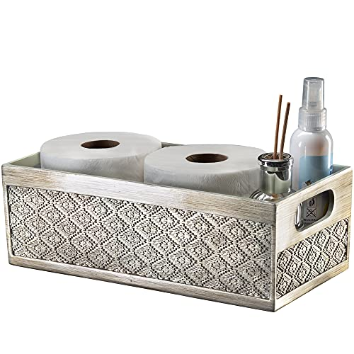 Top 10 best selling list for nice toilet paper holder