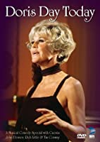 Doris Day Today [DVD] [Import]