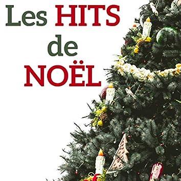 Les Hits de Noël