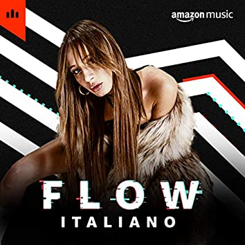 Flow Italiano