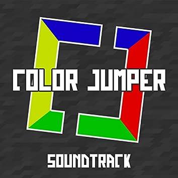 Color Jumper (Original Soundtrack)