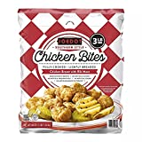 JOEDOT Southern Style Chicken Bites, Made with 100% whole solid white meat chicken, Frozen (3 lbs.)