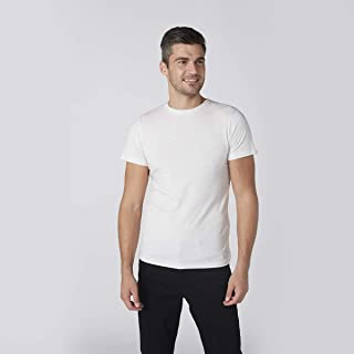 قمصان جيرسي SP-Lee Cooper، موديل 8600918 MusCLE TEE B، مقاس